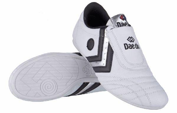 Sapatilha Tênis Daedo International
