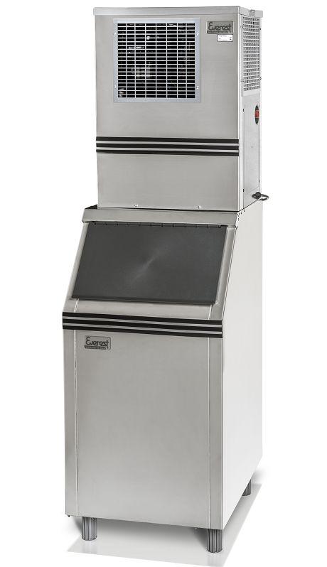 Máquina de Gelo EGC-75MA/70