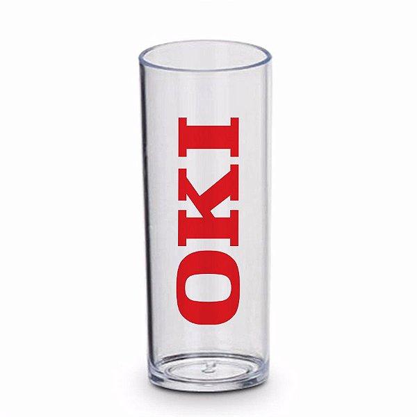 Long Drink - Modelo 09