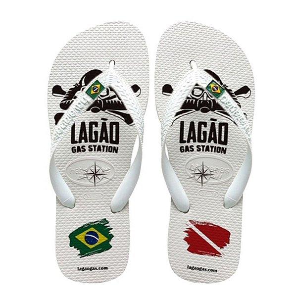 Havaianas Brasil - Empresas 03