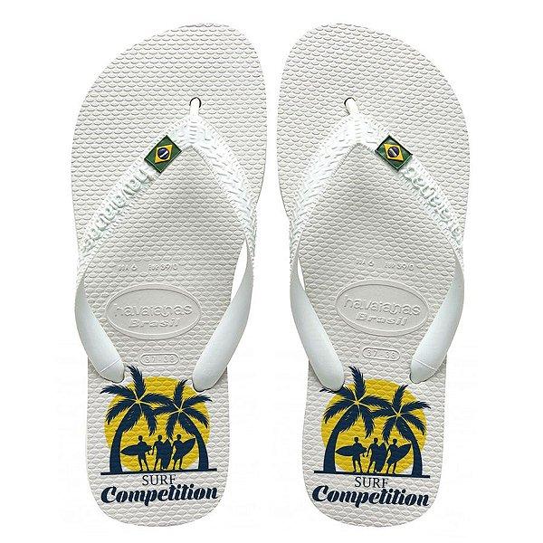Havaianas Brasil - Empresas 05