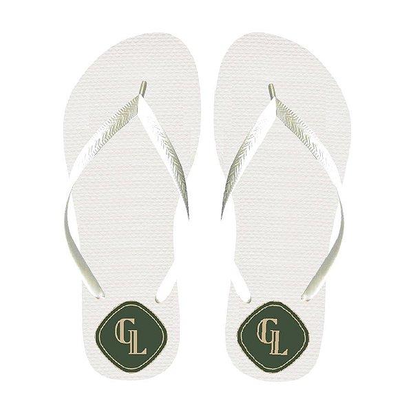 chinelos personalizados 4