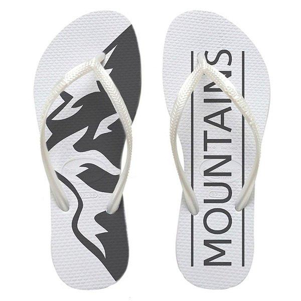 Havaianas Slim - Empresas 06