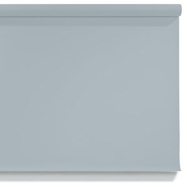 Fundo Papel Fossil Gray 2,72 x 11m - 72 Made USA