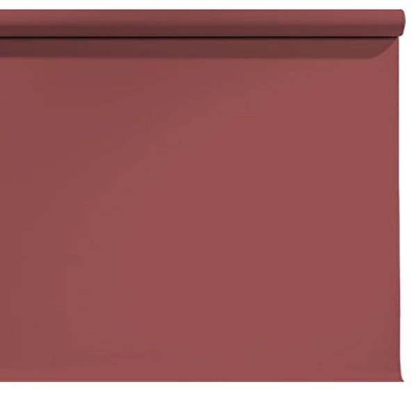 Fundo Papel Brick 2,72 x 11m - 75 Made USA