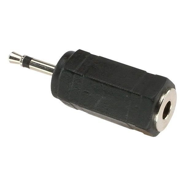 Adaptador P2-M / P10-F