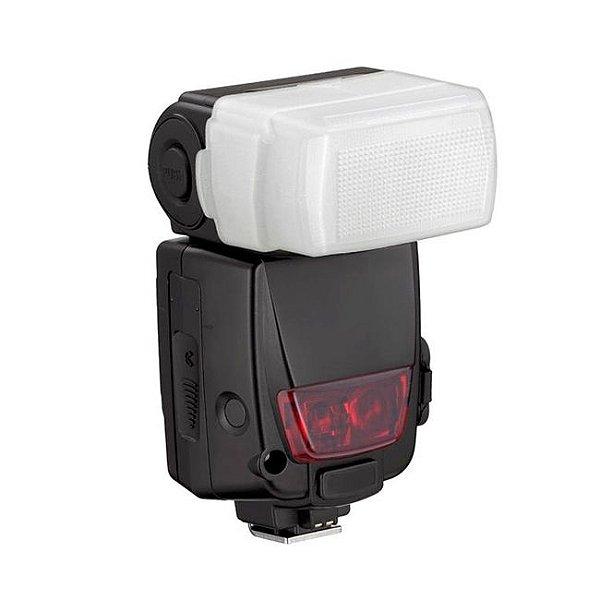 Difusor para Flash Speedlite Nikon SB 600