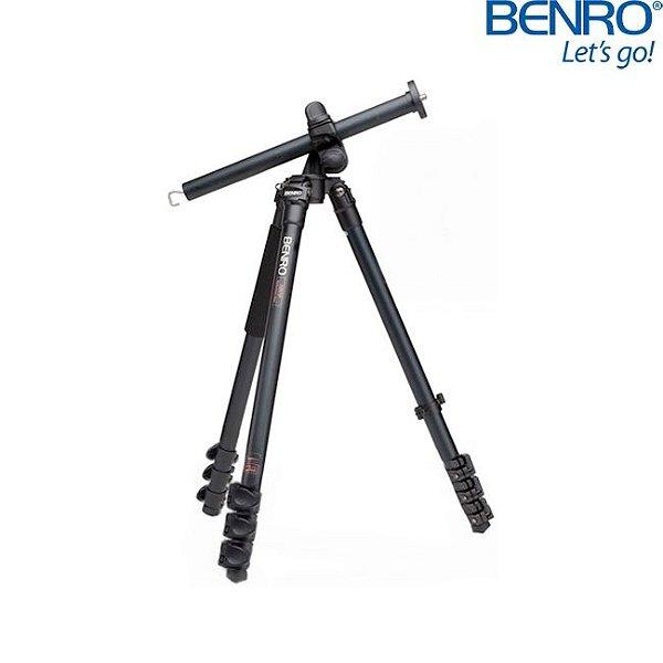 Tripé Versátil A2980F Benro