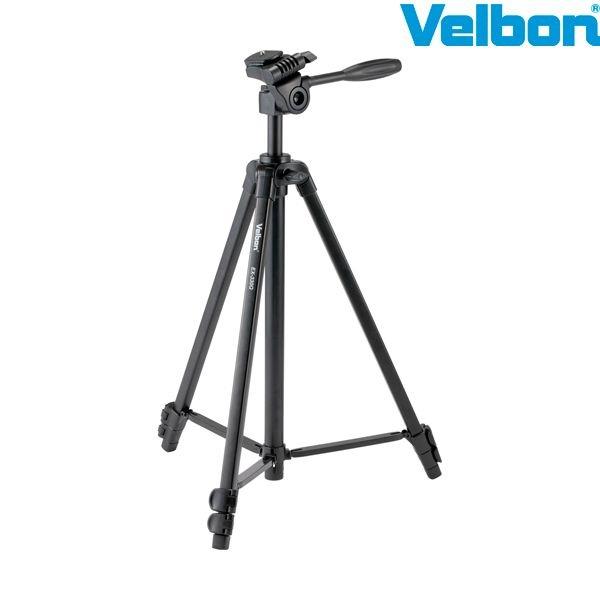 Tripé Velbon EX-330Q