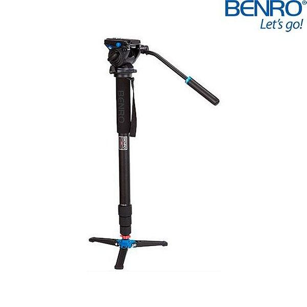 Kit Monopé Benro A48TDS4