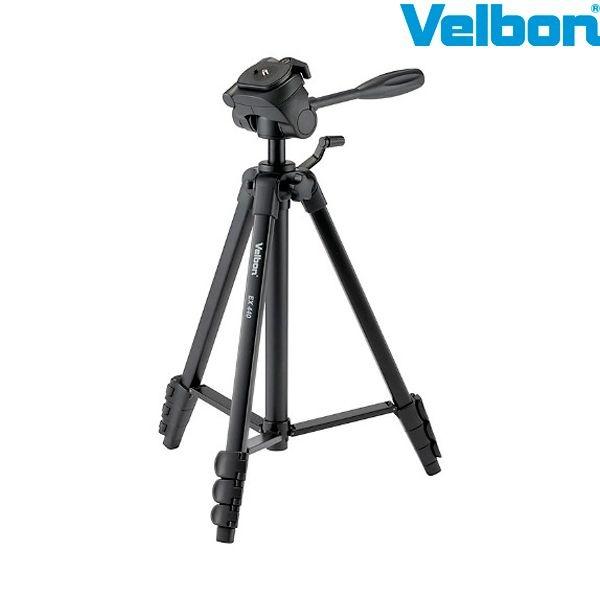 Tripé Velbon EX-440