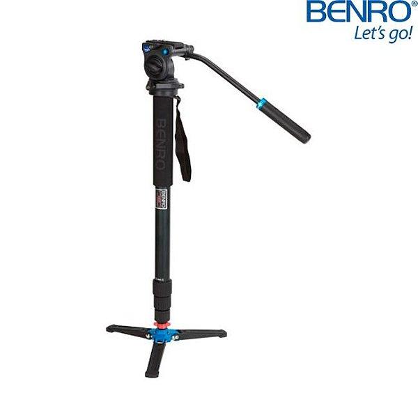 Kit Monopé Benro A38TDS2
