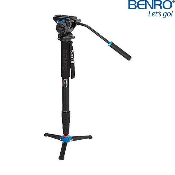 Kit Monopé Benro A49TDS4