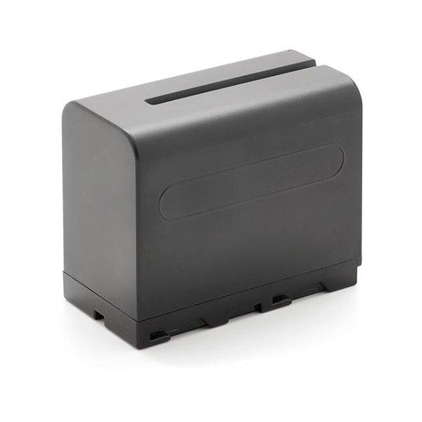 Bateria Fancier Modelo NP-F970