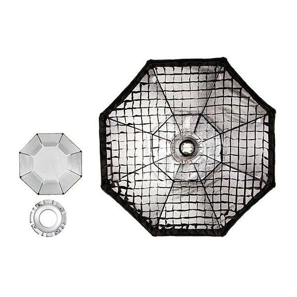 Octosoft 120 com Grid