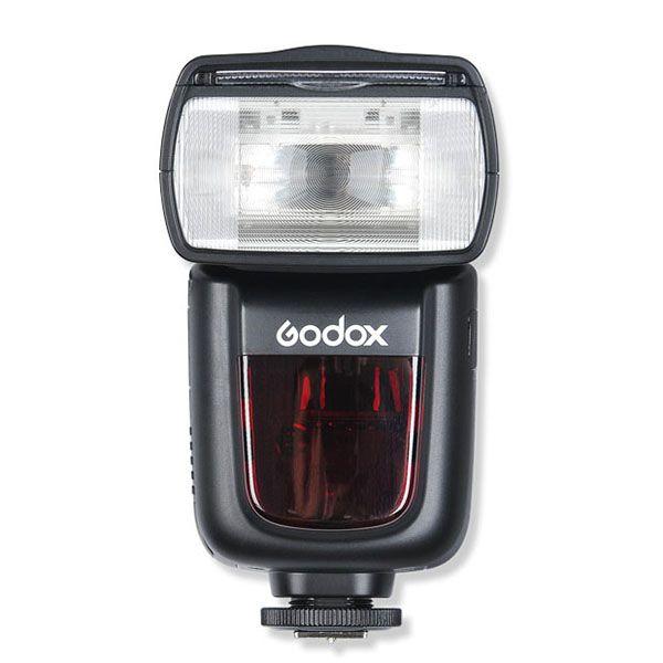 Flash Speedlite V850 Universal Godox