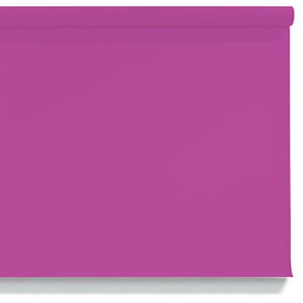 Fundo Papel Grape 2,72 x 11m - 76 Made USA