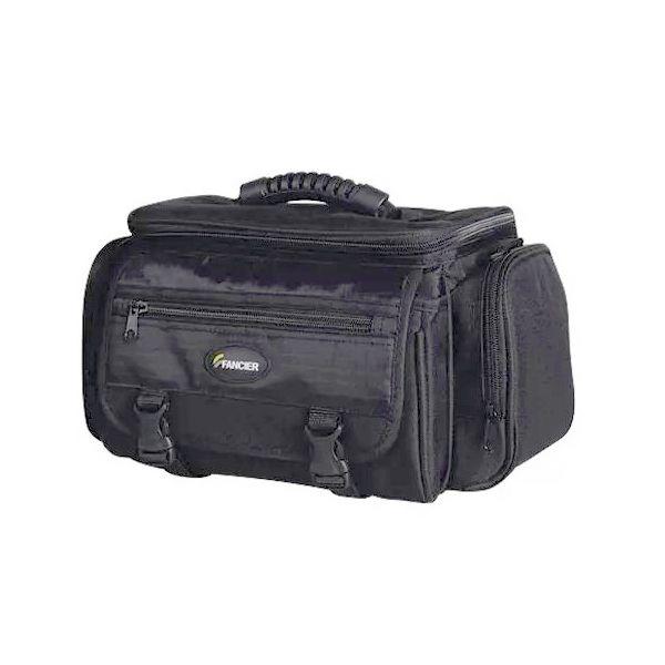 Bolsa Fancier WB-3427 para Câmeras e Acessórios