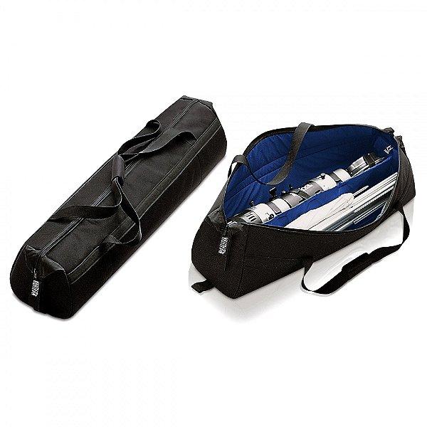 Bag Alhva de Conjunto 162 com Divisória