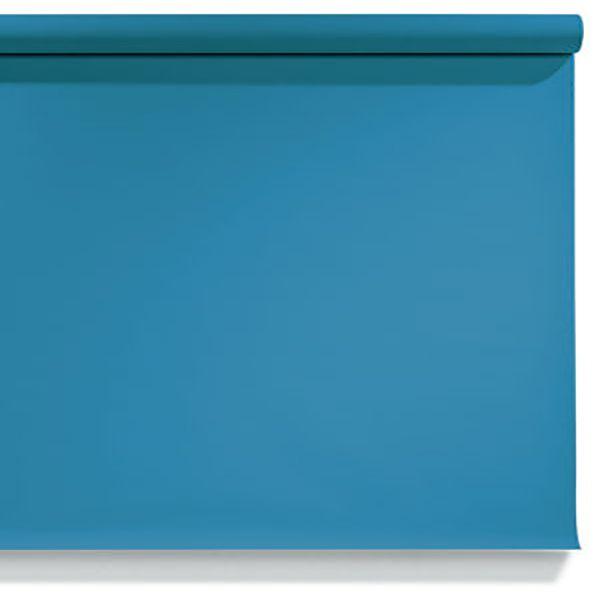 Fundo de Papel Marine Blue 2,72 x 11m - 41 Made USA