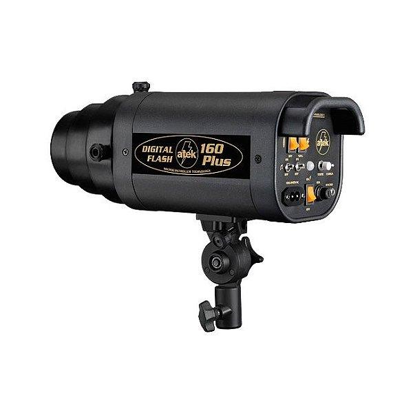 Flash Digital 160 Plus Atek