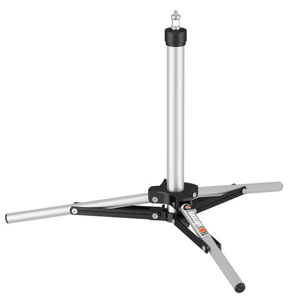 Backlight 350 PROFESSIONAL LIGHT STAND