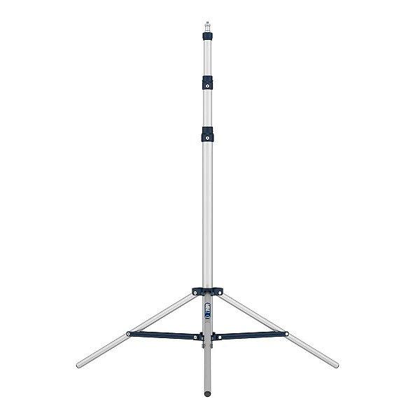 Mini-2   PROFESSIONAL LIGHT STAND - V-LITE