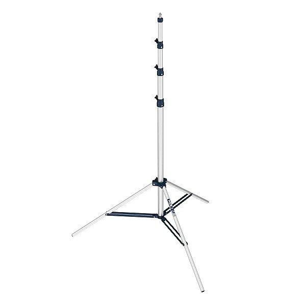 Wide-3   PROFESSIONAL LIGHT STAND V-LITE
