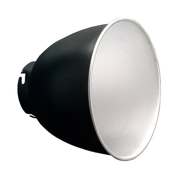 Refletor Parabólico Longo 250mm