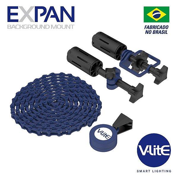 EXPAN V-LITE