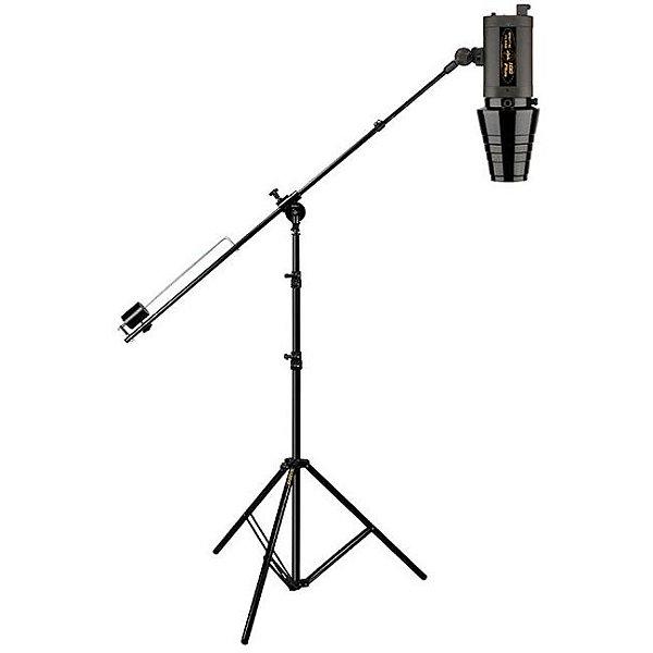 Studio Digital 100 Plus para Luz de Cabelo