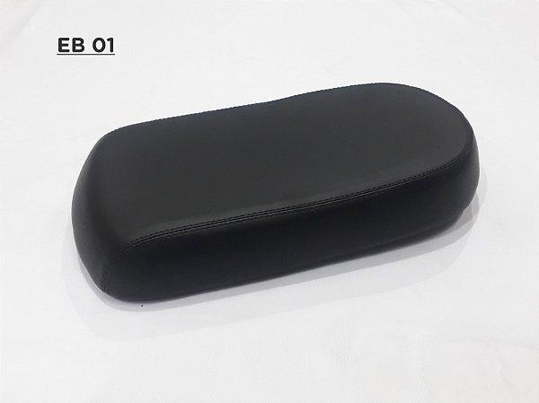 Assento para Bagageiro Garupa
