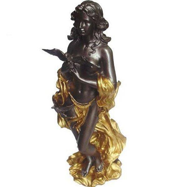 Deusa Afrodite - Vênus