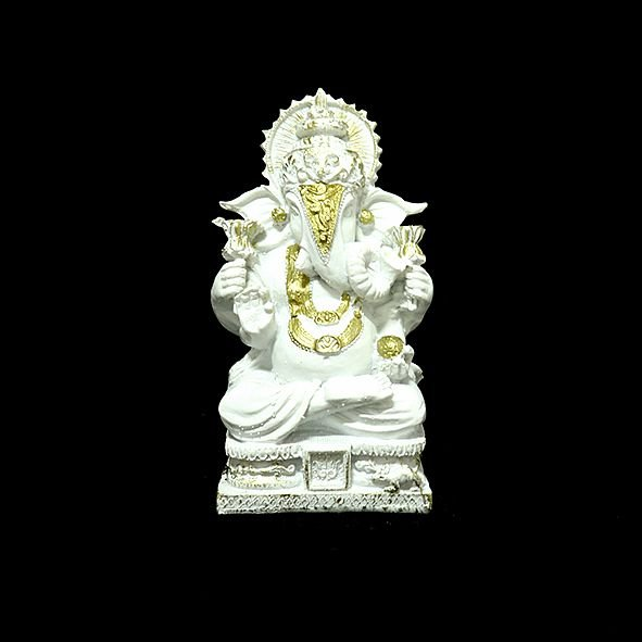 Ganesha da Prosperidade