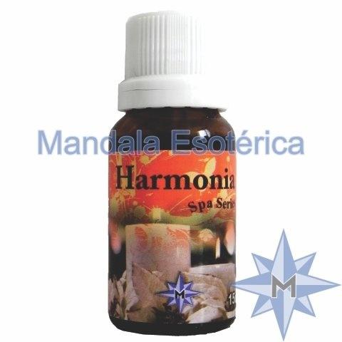 Essência Mandala Esotérica Harmonia