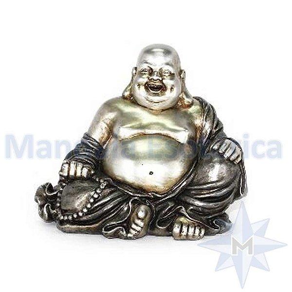 Buda Sorridente