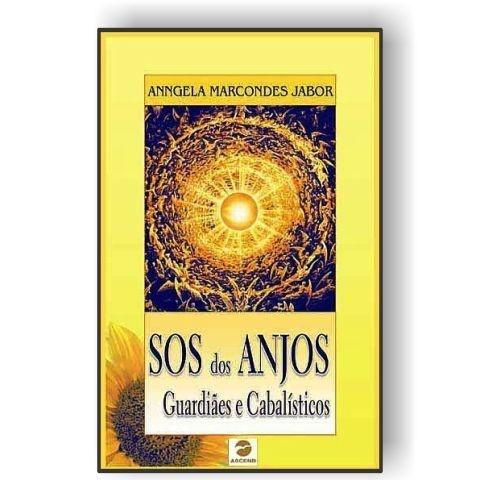 SOS dos Anjos Guardiões e Cabalísticos