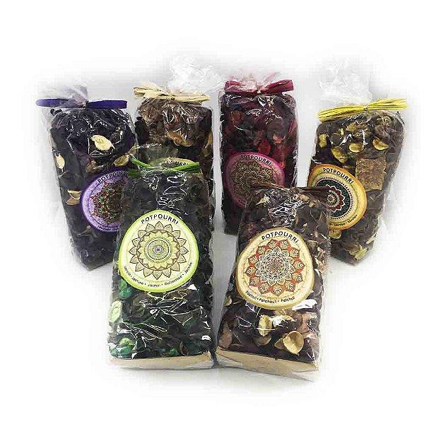 PotPourri Importado Aromas Diversos