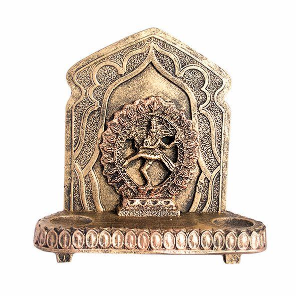 Aparador com Painel Shiva
