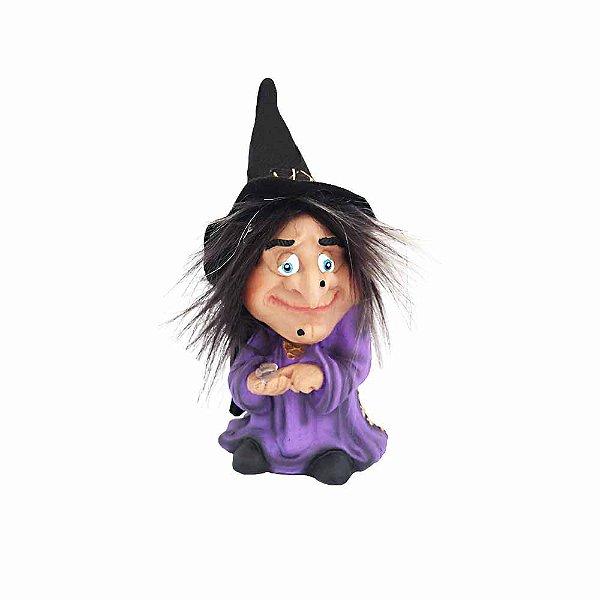 Bruxa Marion