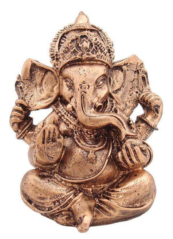 Ganesha PQ