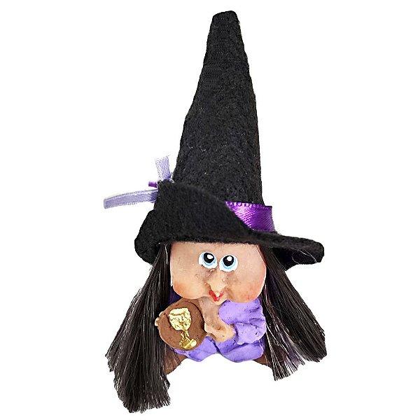 Bruxa Lucile