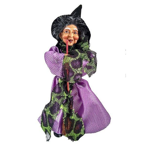 Bruxa Hilari P