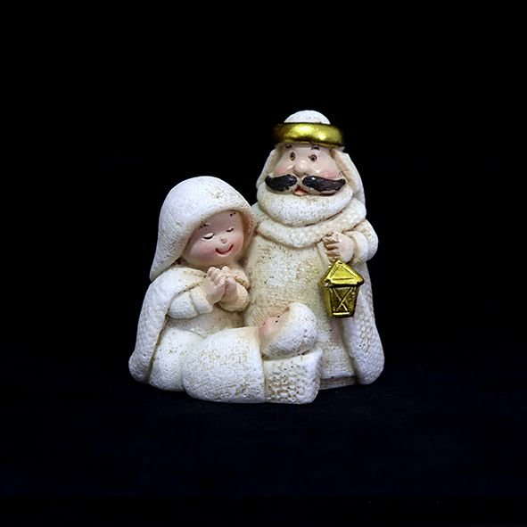 Mini Sagrada Família