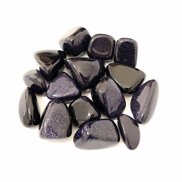 Pedra da Estrela - Pacote 200g
