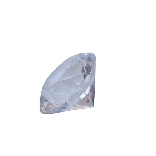 Diamante P