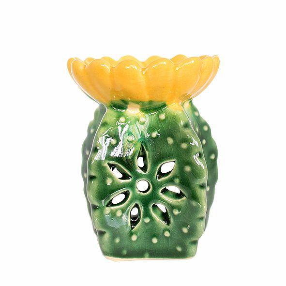 Rechô Flor Amarela