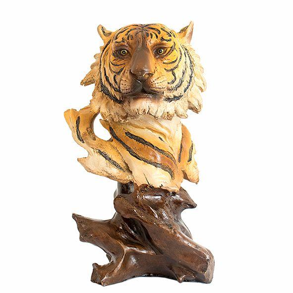 Busto Tigre