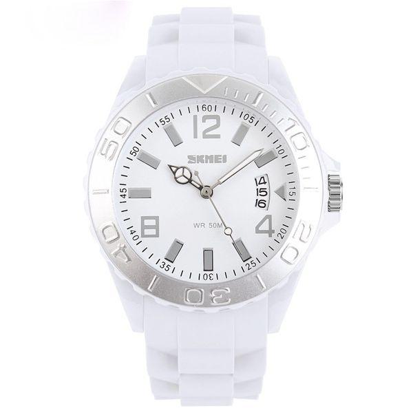 Relógio Feminino Skmei Analógico 1041 BR