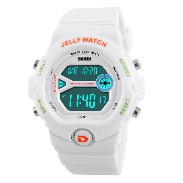 Relógio Feminino Skmei Digital 1153 BR